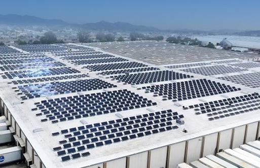 Solar Energy Save the World   Four Solar
